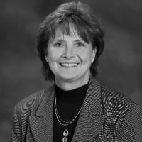 Phyllis Karavatakis