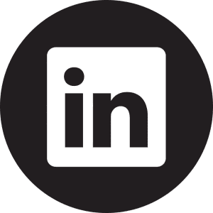 Ferrum College on LinkedIn