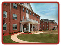 Chapman University Freshman Dorms Chapman University Fre...