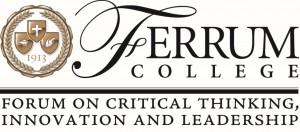 Ferrum College Forum