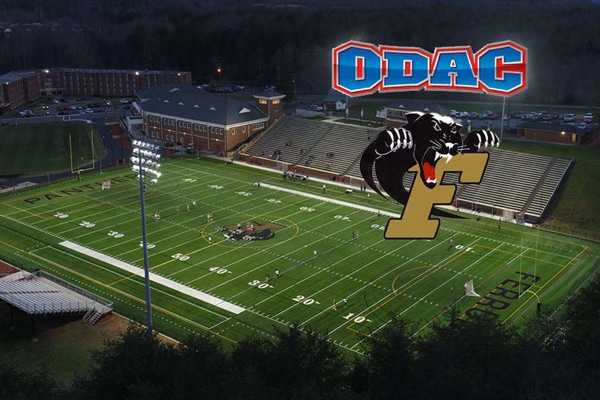 Ferrum College to Join ODAC