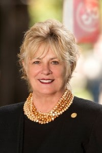 Jennifer L. Braaten