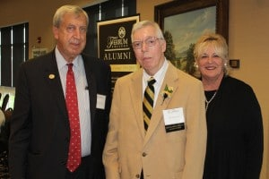 "William ""Bill""Aiken '60"
