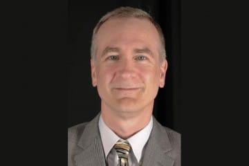 Ferrum College Announces New President, Dr. David Johns