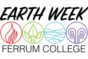 Dozens of Events Planned April 23-28 for Earth Week