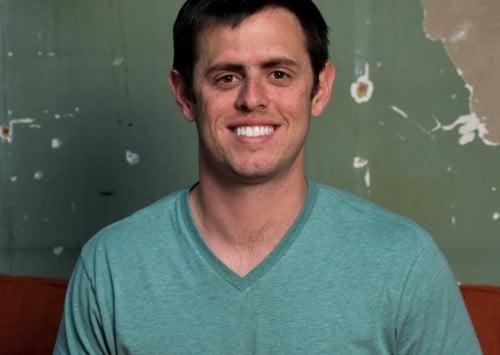 Chris Miller, Class of 2013