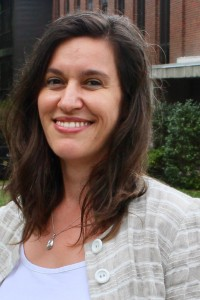 Dana Ghioca-Robrecht