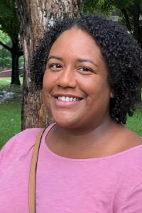 Lori Mattox