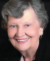 Lois Evelyn Lindsay Brown