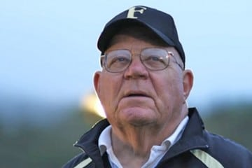 The Passing of a Legend: Hank Norton Dies at 91