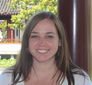 Ferrum College History Professor Nicole Greer Golda attends Civil War seminar at Yale in June 2019.
