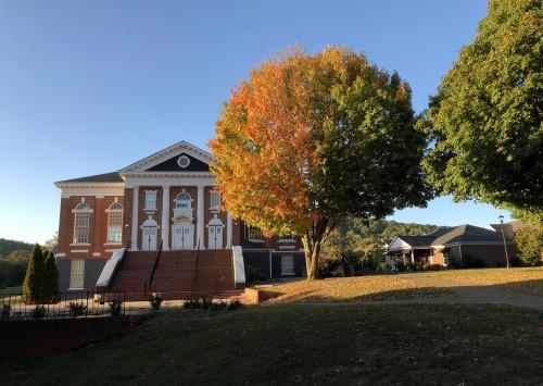Ferrum College Will Offer Graduate Programs in Fall 2020