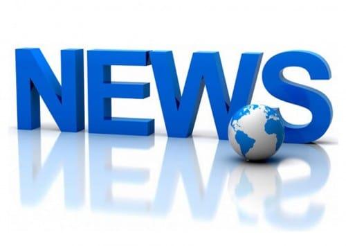 Ferrum Moves Classes Online as Coronavirus Spreads in Virginia