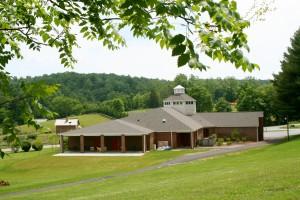 The Blue Ridge Institute & Museum at Ferrum College