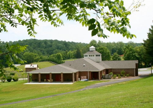 Ferrum College & BRIM to Preserve Adams Collection of Appalachian Folklore with CIC Grant